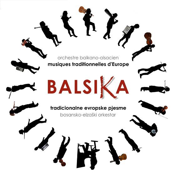 Rencontre bosniaque
