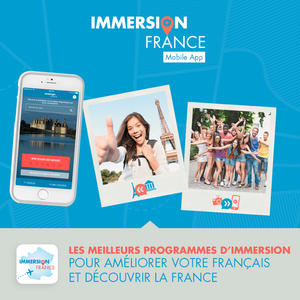 Immersion France - PNG